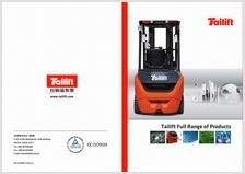 DEB043-014.pdf-Tailift company overview